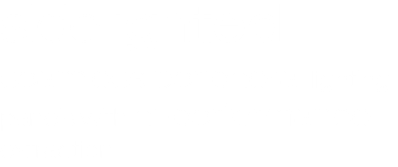 sidelighted seamless peripheral lighting panels with hi-performance extraction