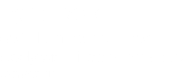 lightbox self-illuminated inner body with hi-performance extraction