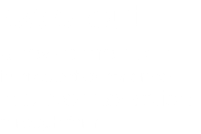 pop-out a new dimension in product experience: intuitive interaction through form