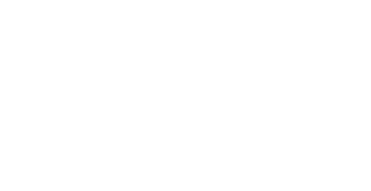 stepbystep an interaction model which hides out excessive interface elements, simplifies the use and guides user from begining to the end