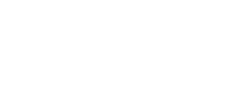 splash food washer and sanitizer that provides food safety and saves time in the kitchen
