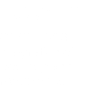 flow-in seamless integration of cooktop and range hood